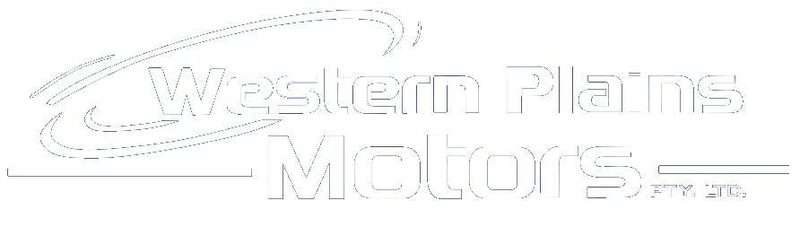 western plains motors used machinery