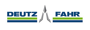 Western Plains Motors stock Deutz Fahr