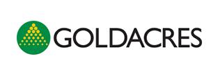 Western Plains Motors stock Gold Acres