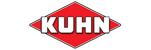 Western Plains Motors stock Kuhn