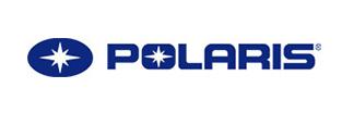 Western Plains Motors stock Polaris