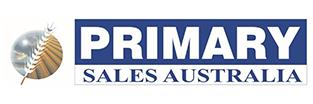 Western Plains Motors stock PSA Standard Australia