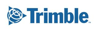 Western Plains Motors stock Trimble GPS