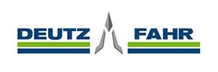 Western Plains Motors stock Deutz Fahr
