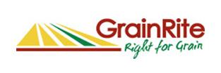 Western Plains Motors stock Grain Rite