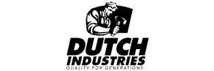 Western Plains Motors stock Dutch Industries