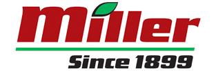 Western Plains Motors stock Miller